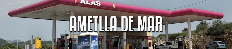 gasolineras 24 horas