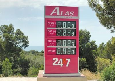 Alas_estacio_almadrava_15