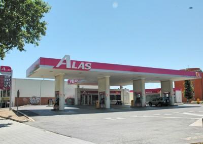Alas_estacion_reus_2