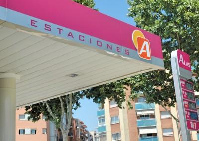 Alas_estacion_reus_8