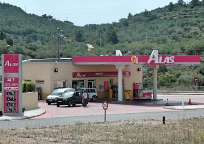 Alas_estaciones_perello_11