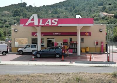 Alas_estaciones_perello_9