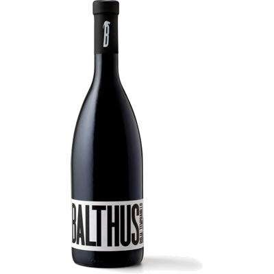 Vino Balthus Cosecha