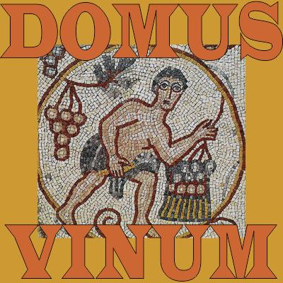 Bodegas Domus Vinum