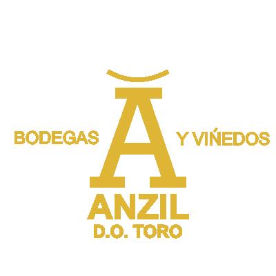 Bodegas Anzil