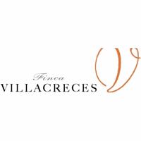 Bodegas Finca Villacreces