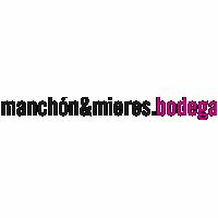 Bodegas Manchón & Mieres
