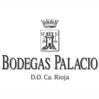 Bodegas Palacios