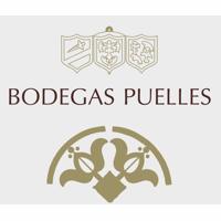 Bodegas Puelles