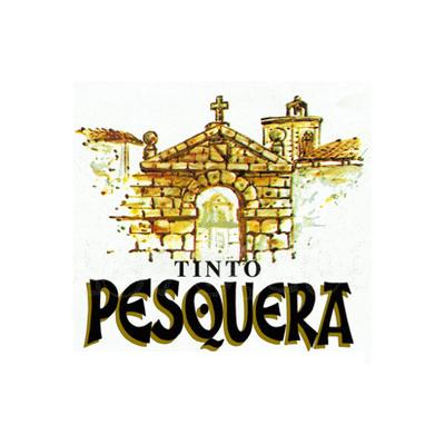 Bodegas Tinto Pesquera