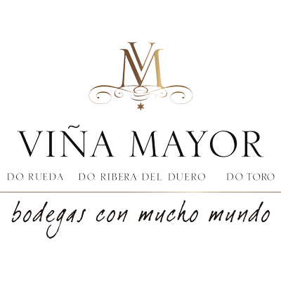 Bodegas Viña Mayor