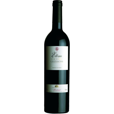 Comprar vinos en España