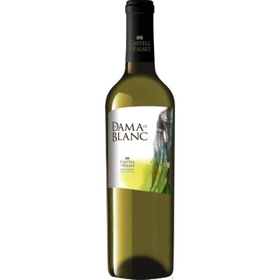 Botellas de vino baratas