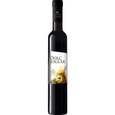 Tienda en internet de vinos