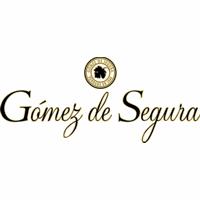 Bodegas Gómez de Segura