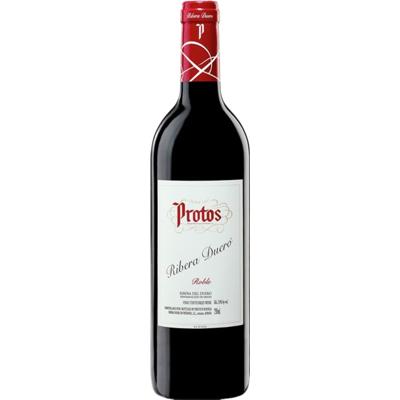 Comprar vino protos