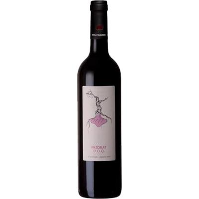 Grandes vinos online