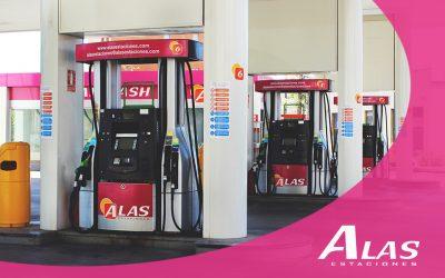 Gasolina o diésel: las claves para elegir la mejor opción