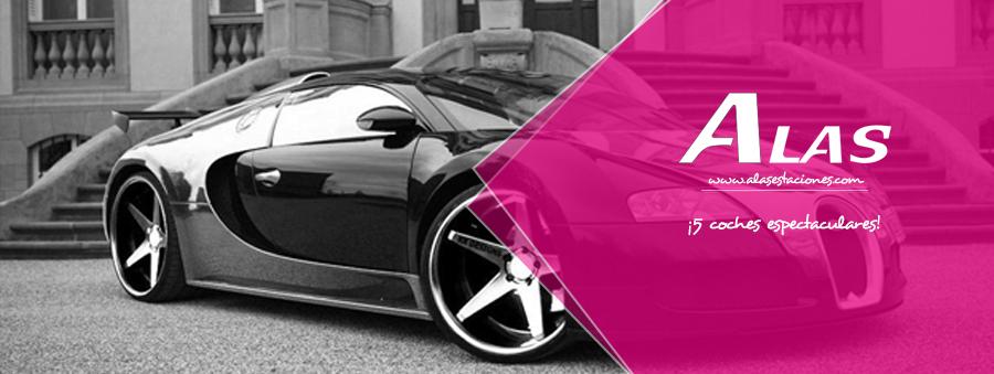 Los 5 coches más caros de Hollywood y sus dueños